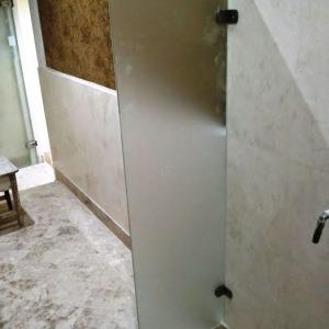 wc paraván2