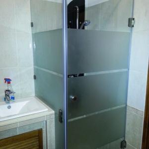 zuhanyzó Szada (2)a