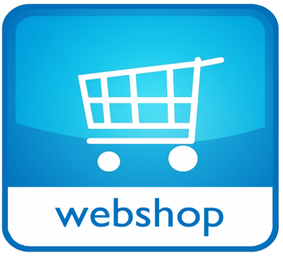 webshop-1-e1464871765353