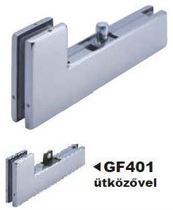 GF400
