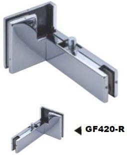 GF420-1