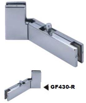 GF430-1