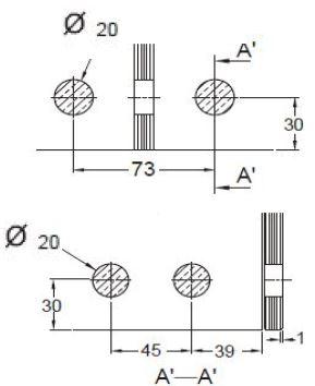 GF710-3