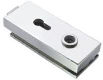 PL002R-1