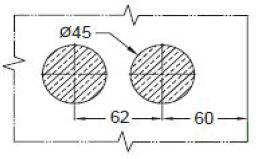 PL002R-3