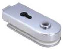 PL002S-1