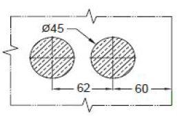 PL006G-3