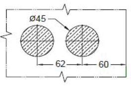 PL006S-3