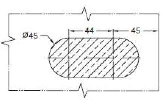 PL012G-3